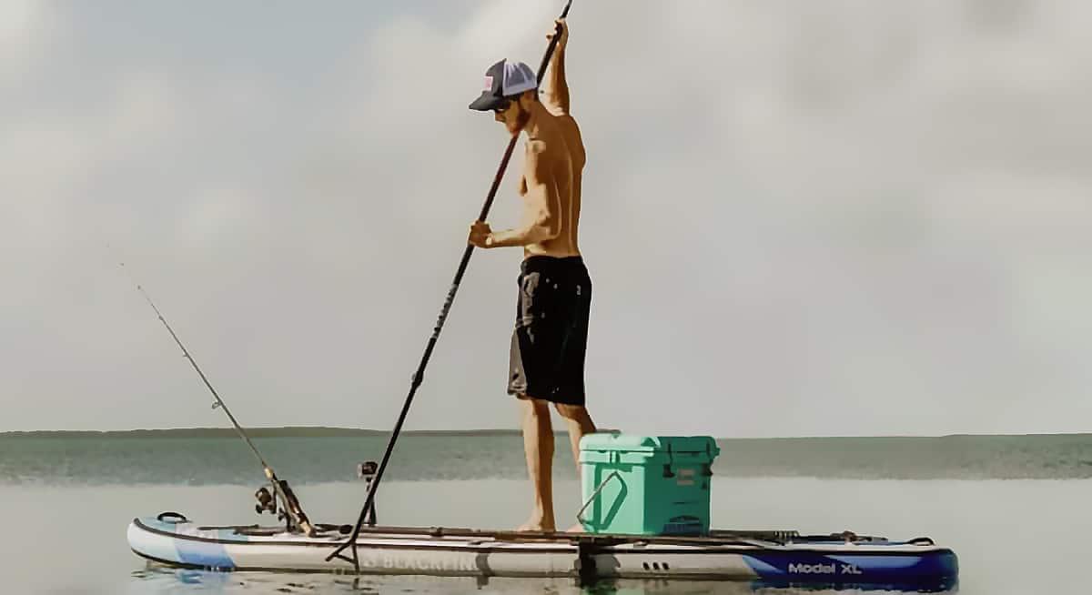 blackfin-paddleguy